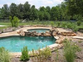 katy-pool-stone
