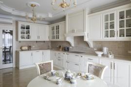 классический-дизайн-кухни