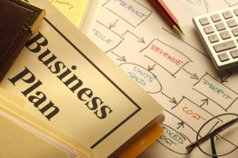 1488122662_business-plan