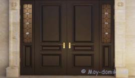 dvustvorchatie-metallicheskie-dvery-300x173