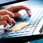 Преимущества онлайн покупки жд билетов