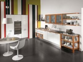 Особенности кухни в стиле Модерн