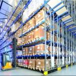 Какие требования предъявляются к складским помещениям?