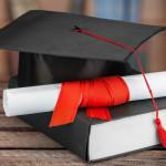 Как сэкономить на получении диплома?